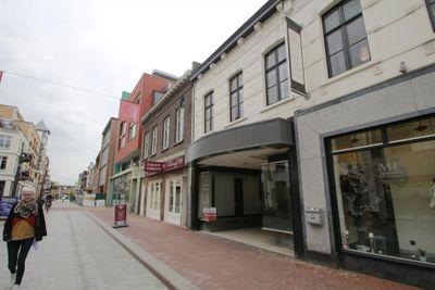 Stationsstraat 8a, Weert