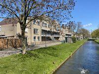 Rhijnauwensingel 79, Rotterdam