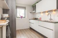 Hazelaarhof 44, Assen
