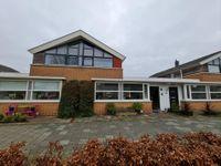 Korenbloemweg 23., Almere