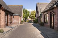 Voor Anker 24, Bunschoten-Spakenburg