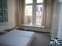 Sint Annaplaats, Den Bosch