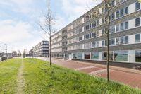 IJburglaan 398, Amsterdam