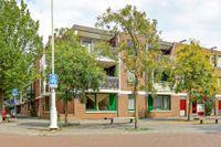 Adrichemstraat 15, Amsterdam