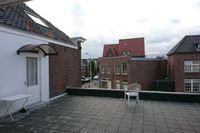 Scheveningsestraat, Noordwijk