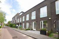 Tenerifestraat 8, Amsterdam