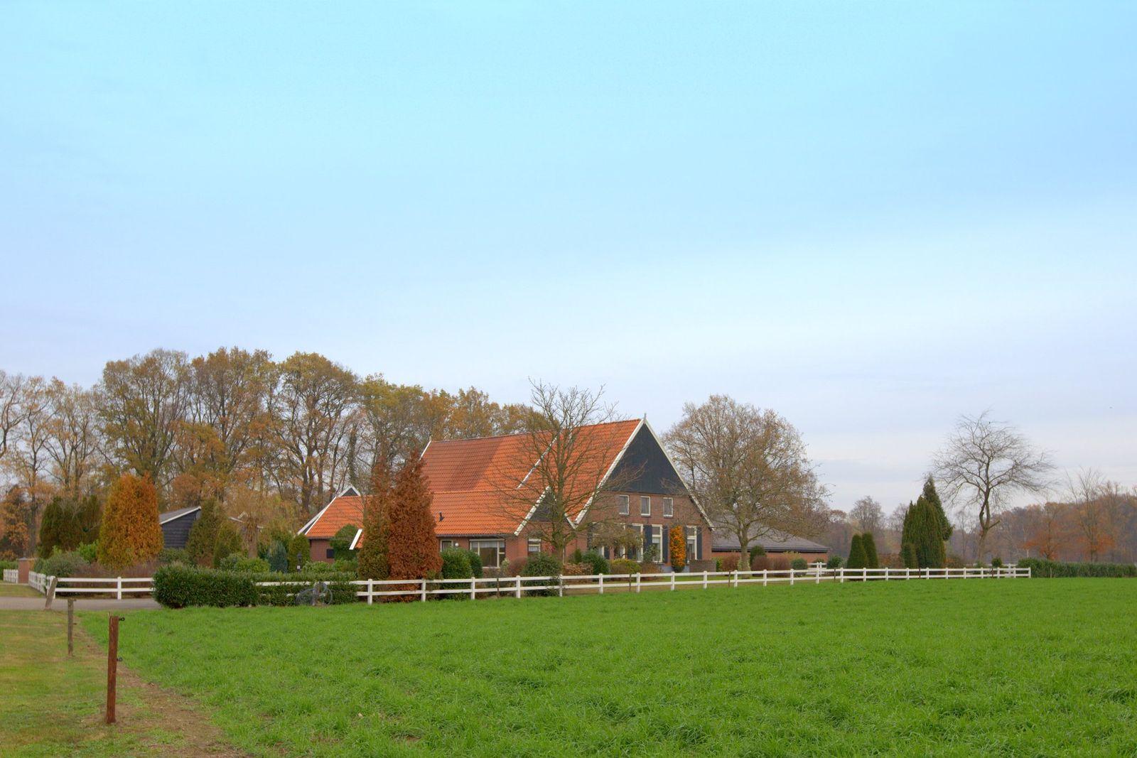 Kottenseweg 93-B, Winterswijk Brinkheurne
