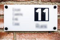 Zwaanstraat 11, Duiven