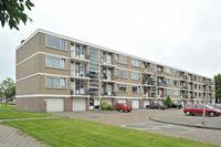 Capella 5, Hoogeveen