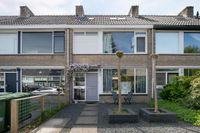 Dalenoord 31, Rotterdam