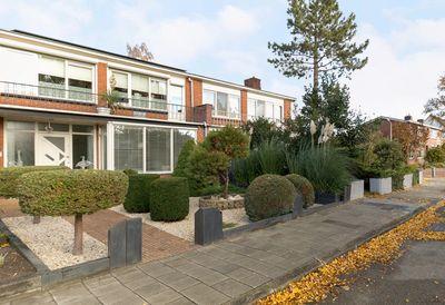 Blankenslaan-West 40, Hoogeveen