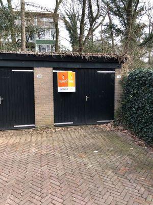 Franckstraat, Arnhem