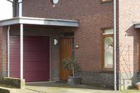 Leidijk 143, Bemmel