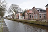Bocht Oosterdiep 14, Veendam