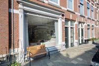Obrechtstraat 83, Den Haag