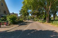 Bovenhof 3, Haaften