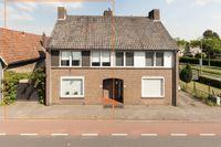 Ambyerstraat Zuid 134, Maastricht