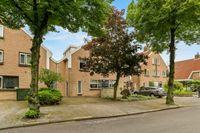 Wielingenweg 65, Alkmaar