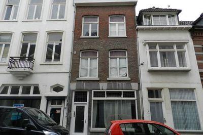 Kleine Gracht, Maastricht