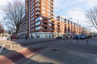 Chris Bennekerslaan 28S, Rotterdam