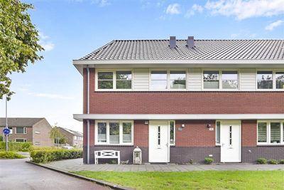 Kalorama 138, Hoofddorp