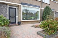 Lankforst 2956, Nijmegen