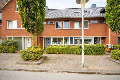Akkerbergstraat 45, Zwolle