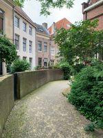 Praubstraat, Zwolle