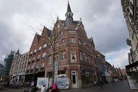 Ginnekenstraat, Breda