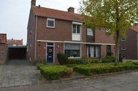 Torenstraat 8, Kessel