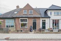 Gasthuislaan 89, Steenwijk