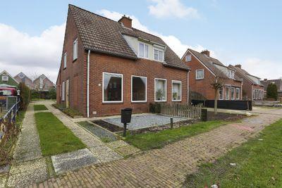 Engweg 62, Klazienaveen