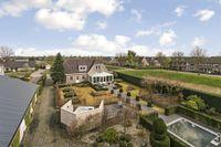 Vijfhuizenberg 133, Roosendaal
