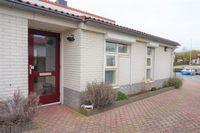 Palmbosweg 12-66, Ermelo