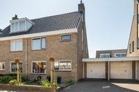 Tuindersweg 68, Maasdijk