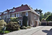 Elzenlaan 65, Hilversum