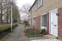 Kremersdreef 80, Maastricht