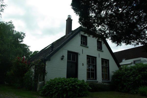 Engweg 5, Heerde