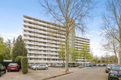 de Koppele 609, Eindhoven