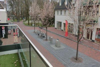 Spoorstraat, Wijchen