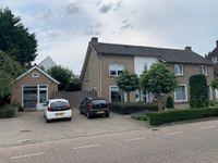 Bruggen 13C, Rosmalen