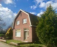 Frieswijkstraat 117, Nijkerk