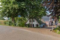 de Hophoven 1a, Nederhemert
