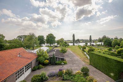 Waaldijk 177, Ridderkerk