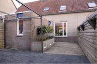 Turfsteker 35, Heerenveen