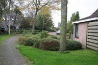 De Vijvers 29, Dwingeloo