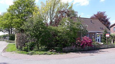 Zandhuisweg 36, Hulshorst