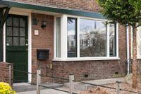Wezenlaan 88, Nijmegen
