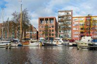 Oosterkade, Groningen