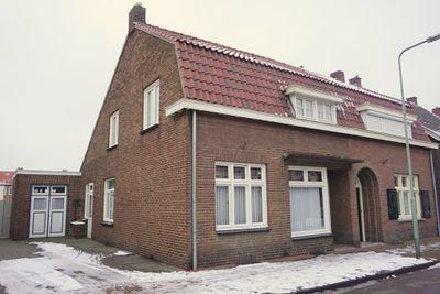 Kreijerstraat 16, Echt